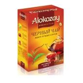 Чай Алокозай (Alokozay) черный гранулированный 100 г – ИМ «Обжора»