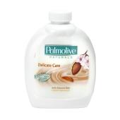 Мыло жидкое Палмолив (Palmolive)  Питающее смен. блок 300 мл. * – ИМ «Обжора»