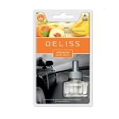 Средство Делисс (Deliss)  Joy для автосмен.флакон – ИМ «Обжора»