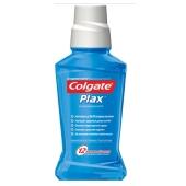 Ополаскиватель Колгейт (Colgate) Plax Освежающая мята 500 мл – ИМ «Обжора»