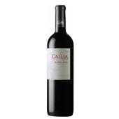 Вино Каллия (Callia) Альта Мальбек красное сухое 0,75 л – ИМ «Обжора»
