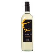 Вино Каллия (Callia) Альта Шардоне белое сухое 0,75 л – ИМ «Обжора»