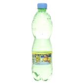 Вода Березовская б/газа 0,5 л – ИМ «Обжора»