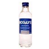 Водка Воздух 0,25л – ИМ «Обжора»