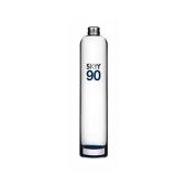 Водка Скай (SKYY) 90 0,7 л – ИМ «Обжора»
