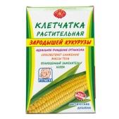 Клетчатка Голден кингс (Golden Kings) зародыши кукурузы 190г – ИМ «Обжора»