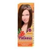 ZZZ Фарба Рябина д/волосся N141 шоколад – ІМ «Обжора»