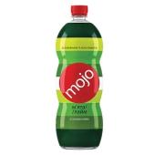 Напиток Моджо (MOJO) Мята-лайм 1 л – ИМ «Обжора»