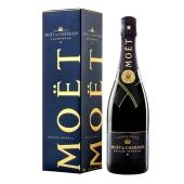 Шампанское Моет (Moet) Шандон Нектар 0.7л – ИМ «Обжора»