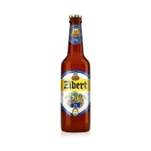 Пиво Зиберт Пилс 0,5л – ИМ «Обжора»