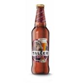 Пиво Таллер Майбок 0,5 л – ИМ «Обжора»