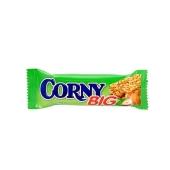 Батончик Корни (Corny) орехи 25г – ИМ «Обжора»