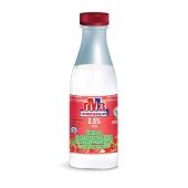 Йогурт ГМЗ №1 Клубника 2,5% 500г – ИМ «Обжора»