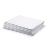 Бумага белая А4 – ИМ «Обжора»