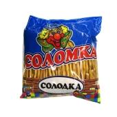 Соломка Клоун 250г сладкая – ИМ «Обжора»