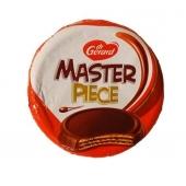 Вафли Доктор Жерар (Dr. Gerard) Master Piece какао в шоколаде 28,5г – ИМ «Обжора»