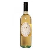 Вино Аббация Ди Новачелла (Abbazia di Novacella) Пино Гриджио IGT белое сухое 0,75 л – ИМ «Обжора»