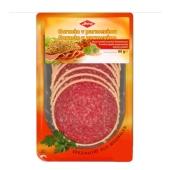 Колбаса Астро (Astro)  Салями по-вестфальски с сыром – ИМ «Обжора»