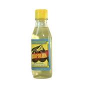 Олія Кополіва  0,25л оливкова Extra Light – ІМ «Обжора»