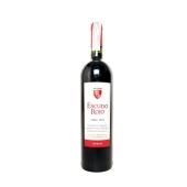 Вино Эскудо Рохо (Escudo Rojo) Сира красное сухое 0,75 л – ИМ «Обжора»