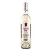 Вино Эскудо Рохо (Escudo Rojo) Совиньон Блан белое сухое 0,75 л – ИМ «Обжора»