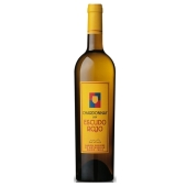 Вино Эскудо Рохо (Escudo Rojo) Шардоне белое сухое 0,75 л – ИМ «Обжора»