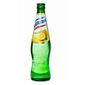 Вода Натахтари Лимонад Лимон 0,5л – ИМ «Обжора»