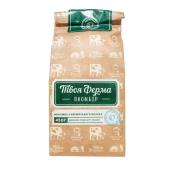 Мороженое Твоя Ферма  пломбир  450 г – ИМ «Обжора»