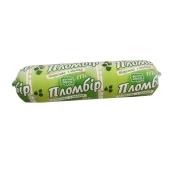 Мороженое Белая береза Пломбир  777 г  п/э – ИМ «Обжора»
