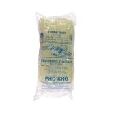 Лапша рисовая 500 г – ИМ «Обжора»