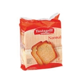 Тосты Минигрилл (Minigrill) пшеничные 225 г – ИМ «Обжора»