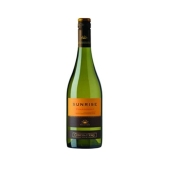 Вино Санрайз (Sunrise) Шардоне 1,5л – ИМ «Обжора»