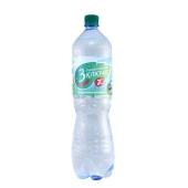 Вода 3 ключа газ 1,5 л – ИМ «Обжора»