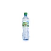 Вода 3 ключа газ 0,5 л – ИМ «Обжора»