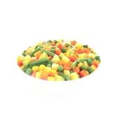 Замороженные овощи Рудь Мексиканский салат  вес. – ИМ «Обжора»