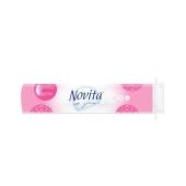 Ватные диски Новита (Novita) Soft, 150 шт – ИМ «Обжора»