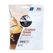 Кофе растворимый Baristi Эспрессо Крема 30г – ИМ «Обжора»