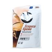 Кофе растворимый Baristi Эспрессо Крема 60г – ИМ «Обжора»