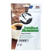 Кофе растворимый Baristi Итальянская Обжарка 60г – ИМ «Обжора»