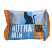 Корм для котов Нутра микс (Nutra mix) сиафуд 0,5 кг – ИМ «Обжора»
