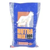 Корм для собак Нутра микс (Nutra mix) Дог майтенанс 1кг – ИМ «Обжора»