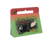 Корм для черепах Природа Черепашки 100 мл – ИМ «Обжора»