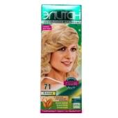 Краска Элитан N71 блонд – ИМ «Обжора»