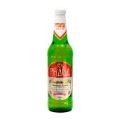 Пиво Прага 0,33л светлое – ИМ «Обжора»