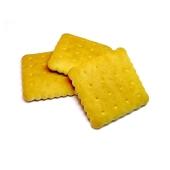 Печенье Грона (Grona) сластена 90г – ИМ «Обжора»