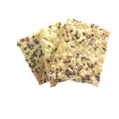 Печенье Грона (Grona) санвиталия вес – ИМ «Обжора»