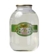 Сок Глибкон Берёзовый с сахаром 3л – ИМ «Обжора»