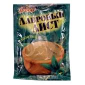 Лавровый лист Деко 20 г – ИМ «Обжора»