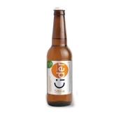 Напиток плодово-ягодный с/а Абрикос 0,35л – ИМ «Обжора»