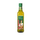 Оливковое масло Ла Эспаньола Extra Virgen 0,5 л – ИМ «Обжора»